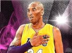 Career Highlights Kobe Bryant card released in NBA 2K20