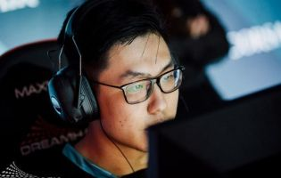 Cloud9 adds Vice to its Valorant squad