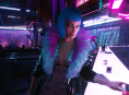 Speedrunner gets laid in under 11 minutes in Cyberpunk 2077