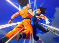 This Time trailer for Dragon Ball Z: Kakarot outlines features