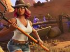 Epic removes Calamity's
