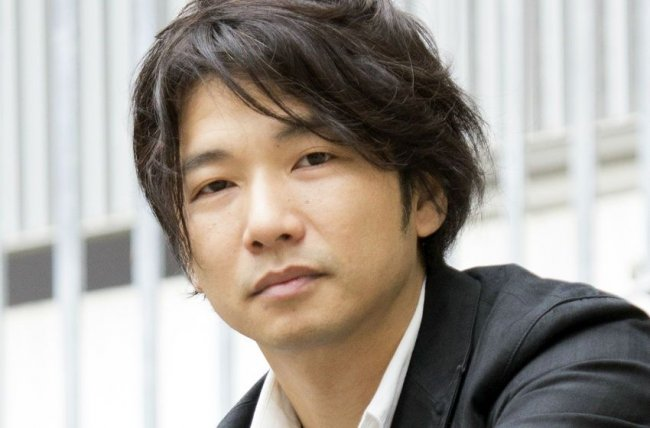 Fumito Ueda's new game world wants to surprise fans