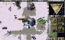 Gaming's Defining Moments - Command & Conquer