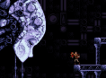 Epic version of Axiom Verge crashed due to missing steam file