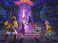 Ni no Kuni II's The Lair of the Lost Lord DLC revealed