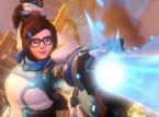 Overwatch 1 and 2 clients will merge at some point