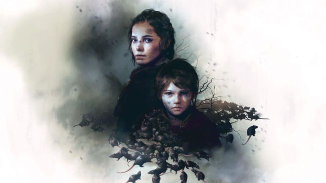 A Plague Tale among games headed to Game Pass for PC