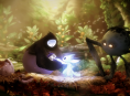 Ori and the Will of the Wisps headlines Game Pass in March