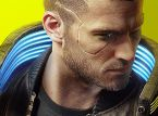 Here's how Cyberpunk 2077 looks on Xbox One X and Xbox Series X