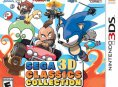 Sega 3D Classics Collection for 3DS includes Puyo-Puyo 2