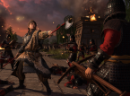 New campaign coming to Total War: Three Kingdoms in August