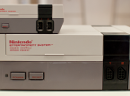 Hackers add new games to the Mini NES