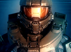 Halo 5: Guardians opens E3 for Microsoft
