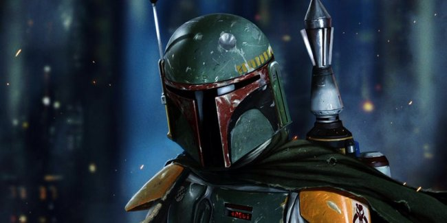 James Mangold reportedly attached to Boba Fett film