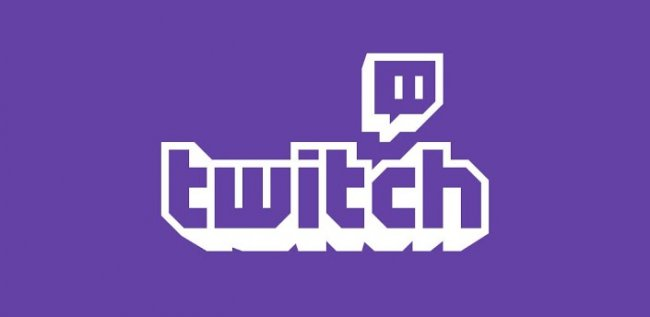 Twitch racks up 434 billion minutes watched this year