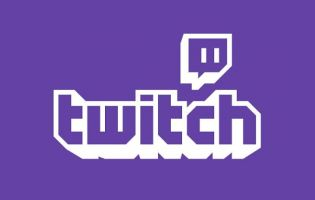 TwitchCon San Diego scrapped due to Covid-19