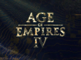 Age of Empires showcase confirmed for April 10