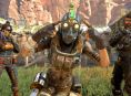 Apex Legends gets new experience system, adds more rewards