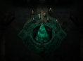 Children of Morta gets roadmap for 2020 content