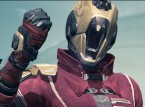 Only four more weeks of free Destiny upgrades