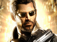 Deus Ex: Mankind Divided originally planned without Jensen