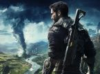 Just Cause 4 - First Look