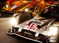 Forza creative director gives insight into Le Mans event