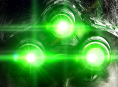 Splinter Cell: Blacklist and Double Agent playable on Xbox One