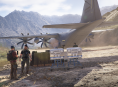 Operation Oracle landing in Ghost Recon: Wildlands tomorrow