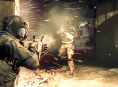 Umbrella Corps won't feature a campaign