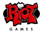 Riot is developing a shooter currently named Project A