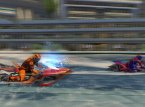 Riptide GP: Renegade coming to Xbox One and Windows 10