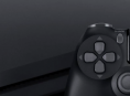 PS4 firmware update 4.71 lands