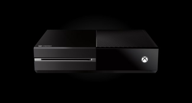 Xbox One: Questions Unanswered