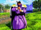 One Piece World Seeker gets Story Mode trailer