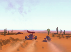 The founders of Press Play form new studio