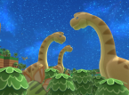 Birthdays the Beginning now has a Western release date