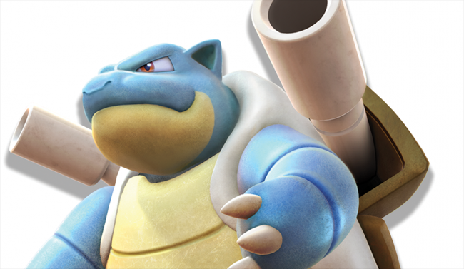 Check out this Blastoise Pokémon card that costs almost half a million dollars