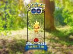 Next Pokémon Go community event has been revealed