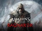 Report: New Assassin's Creed Ragnarok details revealed