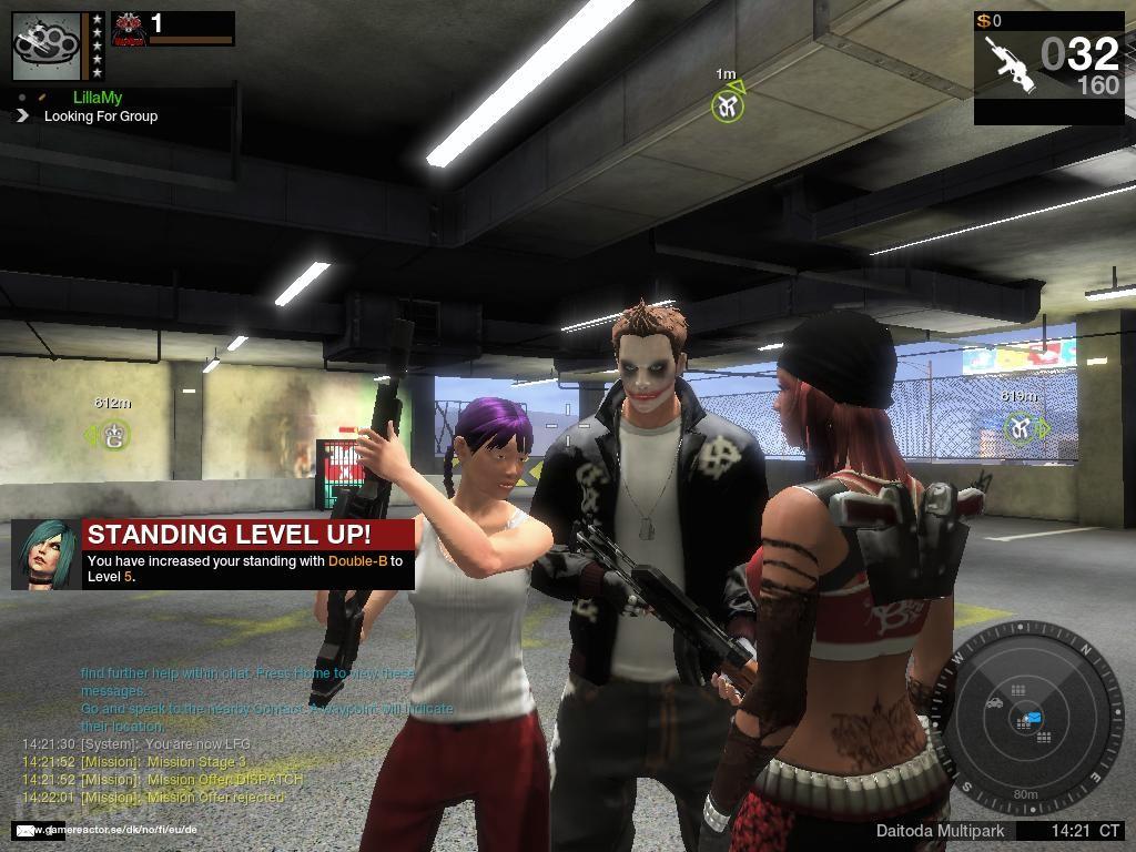 apb reloaded game