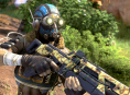 Apex Legends getting a firing range this season