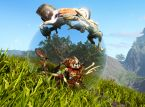 Biomutant gets new sizzle reel and screens at Gamescom