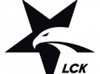 Dates revealed for LCK Summer Split playoffs and grand finals