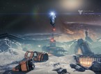 Destiny: PvP & Class Customisation