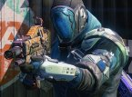 Destiny app out now for Android and iOS
