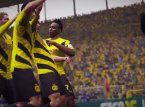 FIFA 16 or PES 2016? Neither, Thanks!