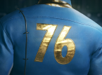 Fallout 76 - Hands-On Impressions