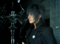 Final Fantasy XV to receive four player co-op mode