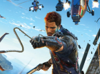 No multiplayer on release for Just Cause 3